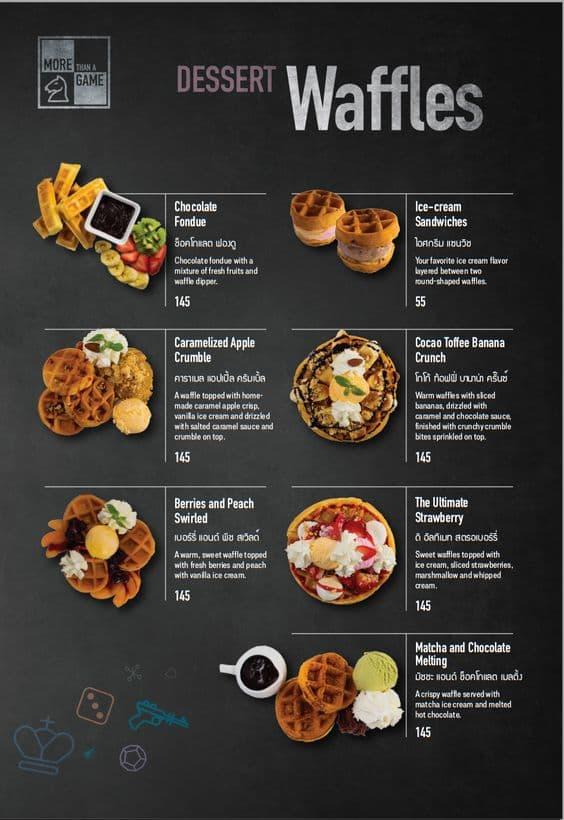menu_dlia_kafe_na_zakaz