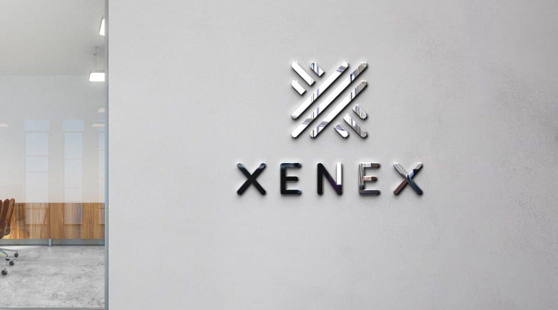 zakazat_obiyomniy_logotip_kompanii