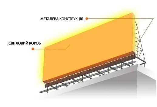 zakazat_kryshnyu-ustanovku_ukraina