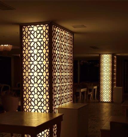 interierniy_dekor_restorana