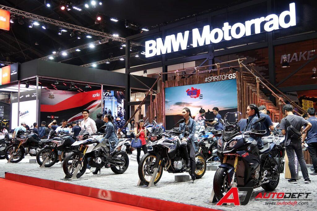 viveski_motomagazina_BMW