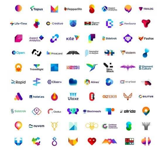 dizayn_logotipa_kompanii